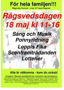 Affich_Rågsvedsdagen13-page-0