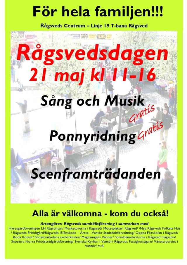 Affisch2016RSF