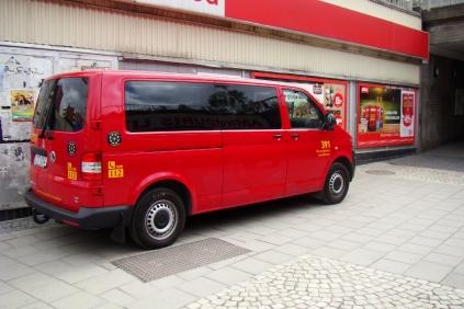 DSC03587 (1024x683)