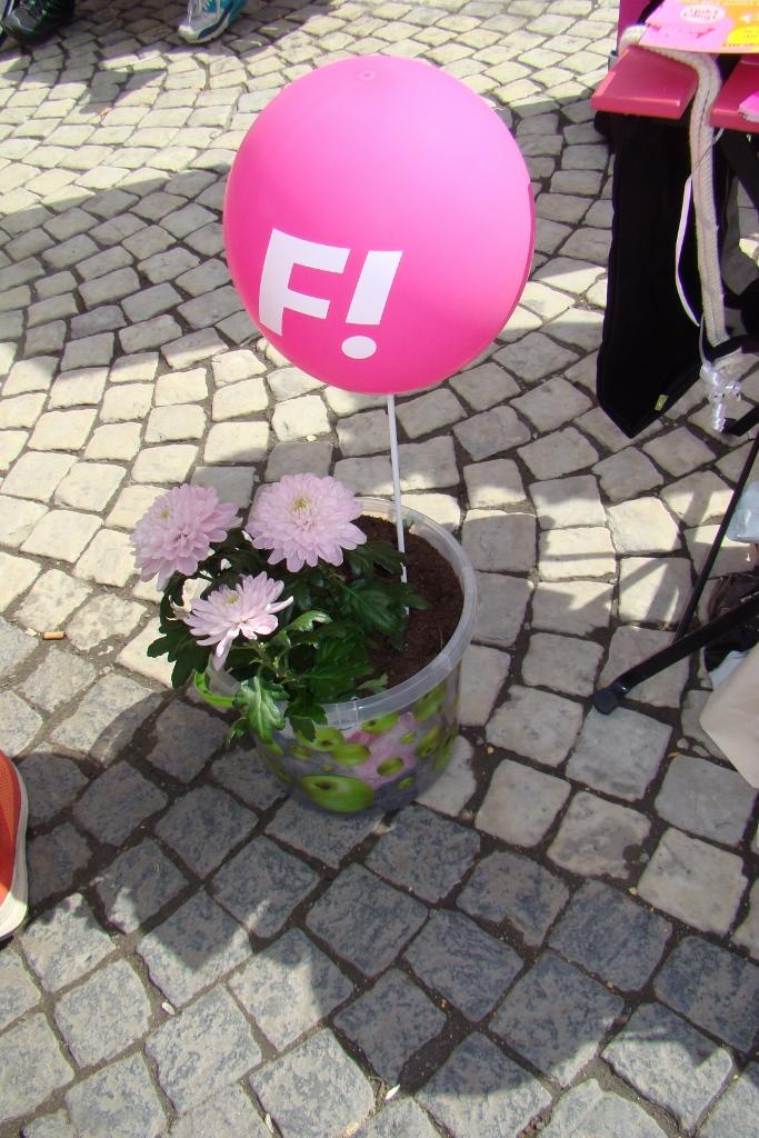 mötesplatsen flashback Jönköping