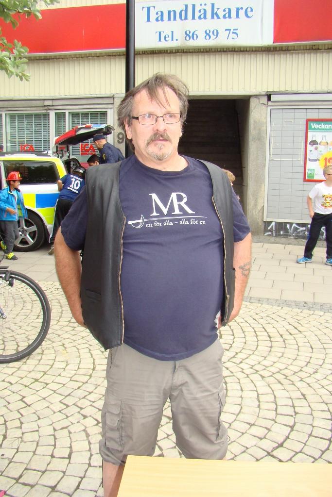 mötesplatsen rågsved Kiruna