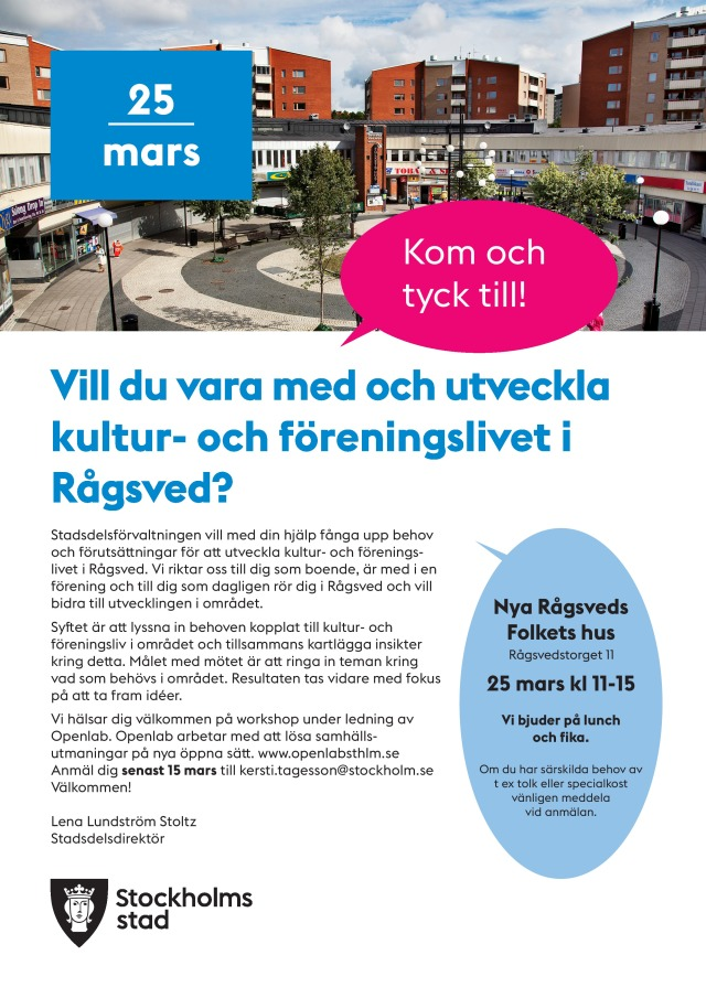 Utveckla kultur- och föreningsliv i Rågsved.jpg