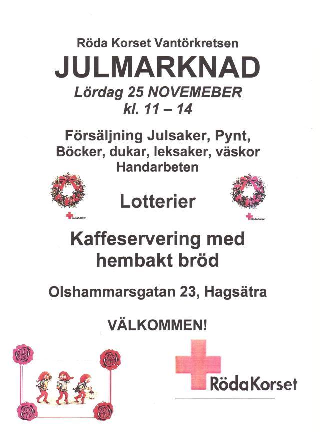 julbasar 2017 001