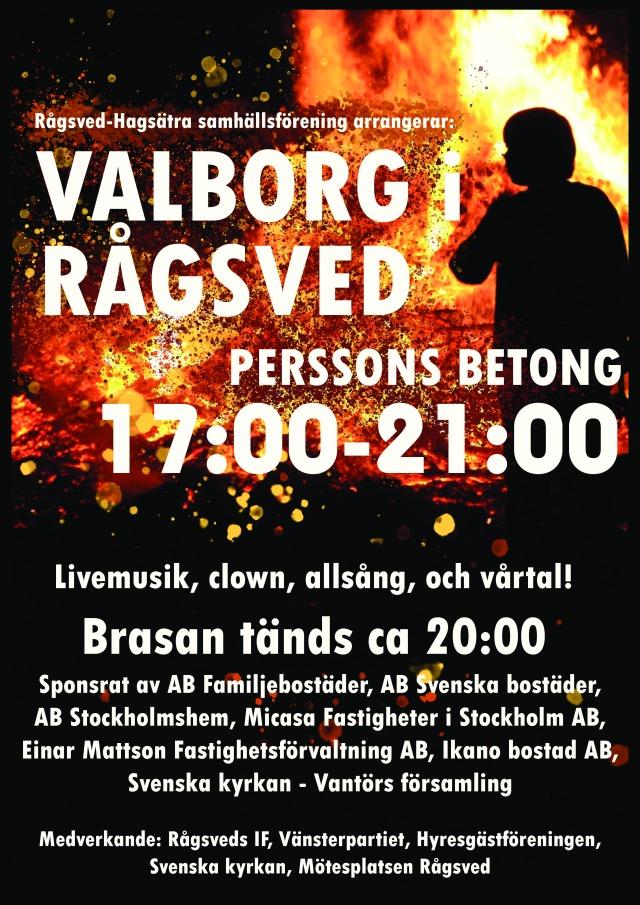 Valborg_PerssonsBetong_2018.jpg