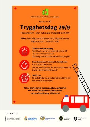 trygghetsdagen_affisch-page-0
