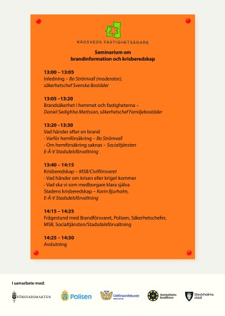 trygghetsdagen_affisch-page-1