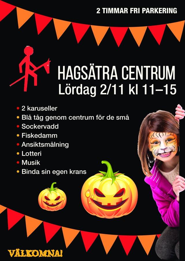 Hagsatra_A3