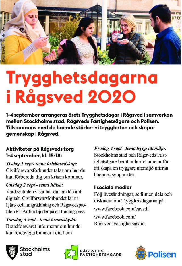 Annons kvartssida trygghetsdagarna-page-0